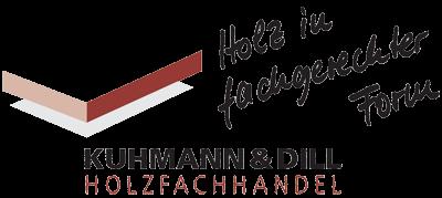 Kuhmann_Dill