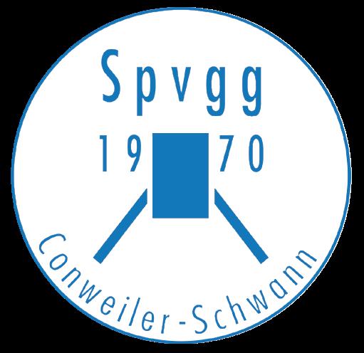 SpVgg Coschwa