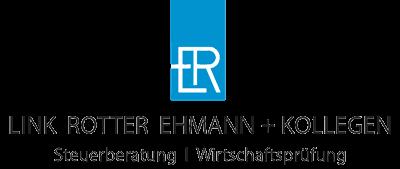 link rotter ehmann