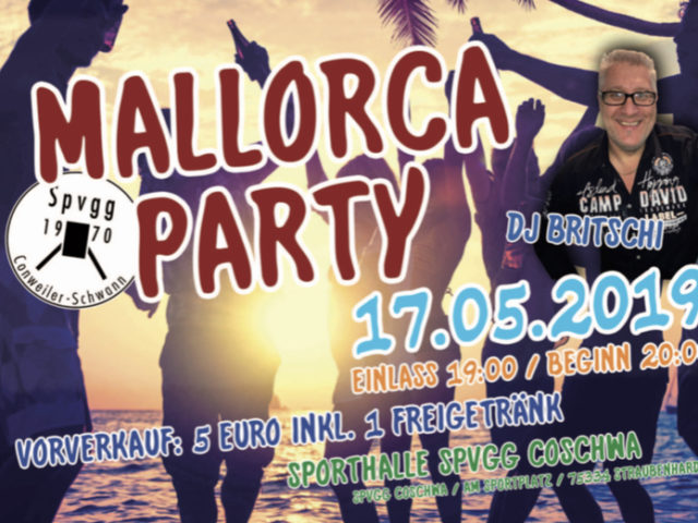 https://coschwa.de/wp-content/uploads/2019/04/190517_Coschwa-Mallorca-Party-640x480.jpg