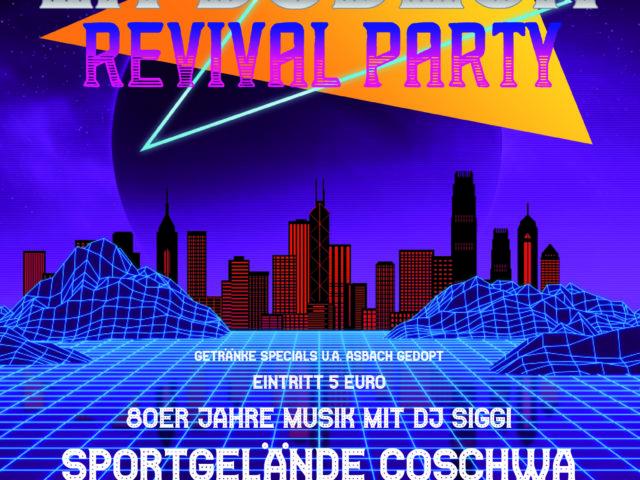 https://coschwa.de/wp-content/uploads/2019/06/190613_Sportfest19_LaBodega-Party-640x480.jpg