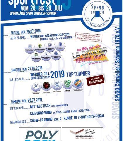 https://coschwa.de/wp-content/uploads/2019/06/2019_Sportfest-Programm-420x480.jpg
