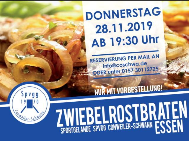 https://coschwa.de/wp-content/uploads/2019/11/191112_Amtsblatt-640x480.png