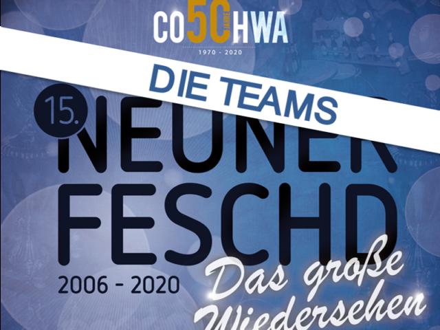 https://coschwa.de/wp-content/uploads/2020/02/Übersicht-Teams-2020-640x480.png
