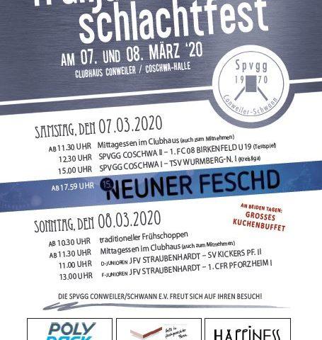https://coschwa.de/wp-content/uploads/2020/02/2020_Frühjahrsschlachtfest-Plakat-455x480.jpg