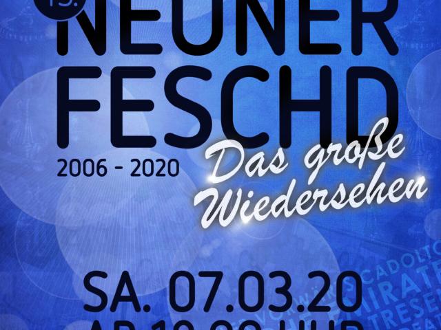 https://coschwa.de/wp-content/uploads/2020/02/Coschwa-9er-Fest-2020-640x480.jpg