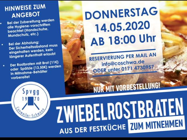 https://coschwa.de/wp-content/uploads/2020/04/200418_Corona_Rostbraten-To-Go-640x480.png