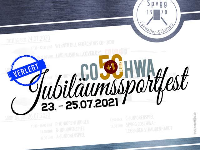 https://coschwa.de/wp-content/uploads/2020/04/Sportfest2020_Verlegt-640x480.jpg