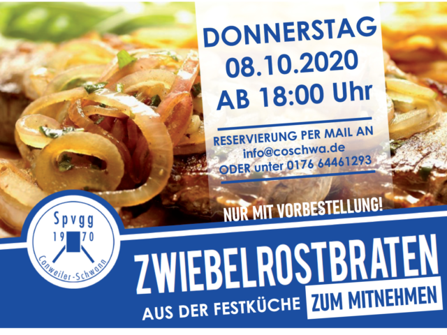 https://coschwa.de/wp-content/uploads/2020/09/20928_Rostbraten-To-Go-640x480.png