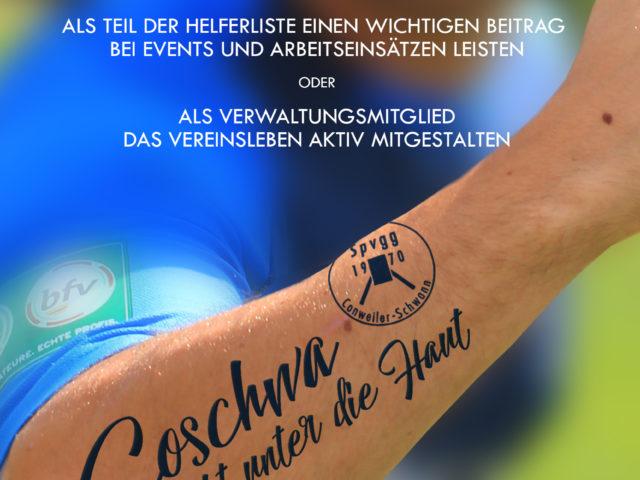 https://coschwa.de/wp-content/uploads/2020/11/201103_Coschwa-Helfersuche-640x480.jpg