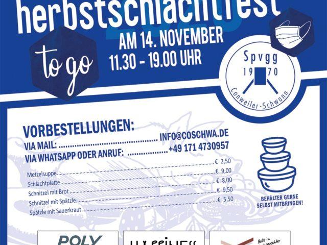 https://coschwa.de/wp-content/uploads/2020/11/201103_Herbstschlachtfest20_Plakat-640x480.jpg
