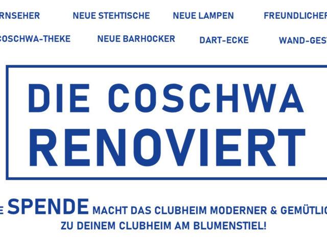 https://coschwa.de/wp-content/uploads/2020/11/201116_Clubheim-Renovierung-Spende-640x480.jpg