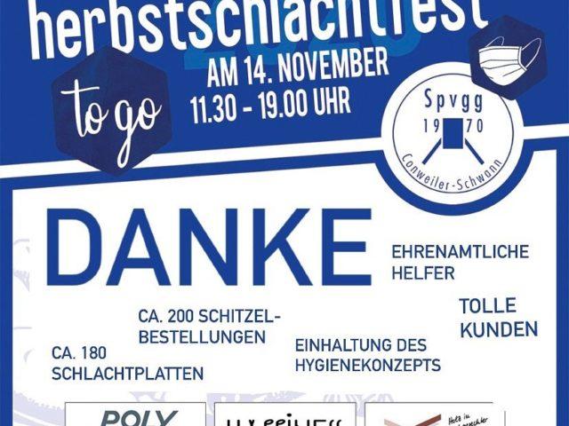https://coschwa.de/wp-content/uploads/2020/11/201116_Herbstschlachtfest-Nachruf-Danke-640x480.jpg