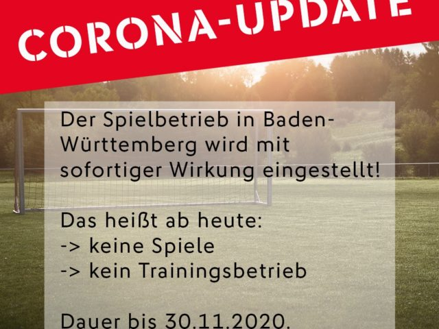 https://coschwa.de/wp-content/uploads/2020/11/Corona-Update-Nov.-640x480.jpg