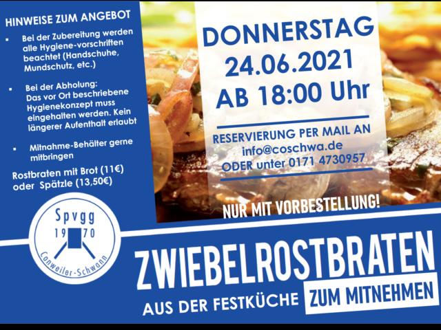 https://coschwa.de/wp-content/uploads/2021/06/210624_Rostbratenessen-To-Go-640x480.png
