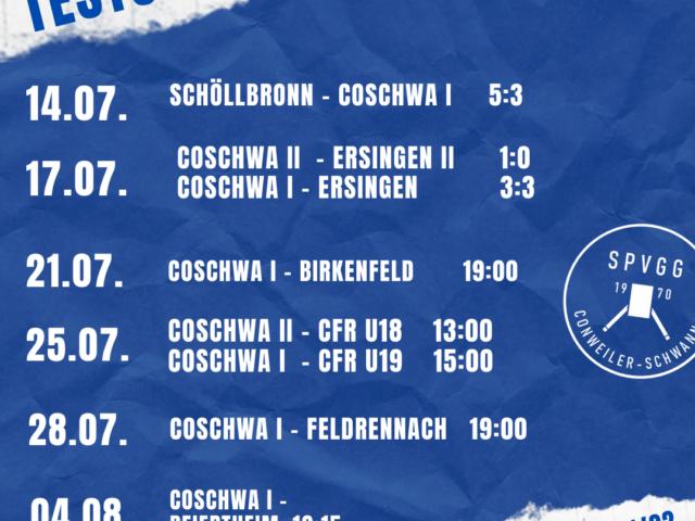 https://coschwa.de/wp-content/uploads/2021/07/21-22_Coschwa-Testspiele-640x480.png